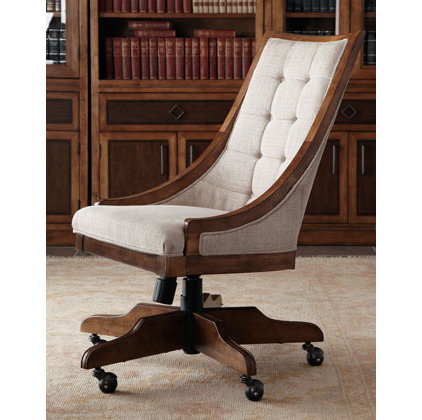 Traditional Task Chairs Traditional Task Chairs