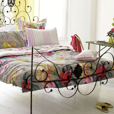 Contemporary Bedding by Designers Guild