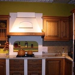 Vent A Hood Warming Shelf Range Hoods & Vents: Find Range Hood and Kitchen Exhaust Fan Designs ...
