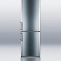 Refrigerators and Freezers : Find Wine Coolers and Side-by-Side, Bottom Freezer and Top Mount ...