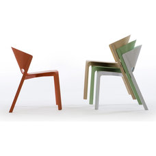 Modern Dining Chairs by Room 68