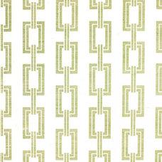 Contemporary Wallpaper by Phillip Jeffries Ltd.