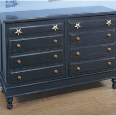 Traditional Kids Dressers And Armoires by All Modern Baby