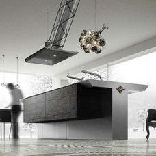 dark-grey-minimalist-kitchen-2.jpg