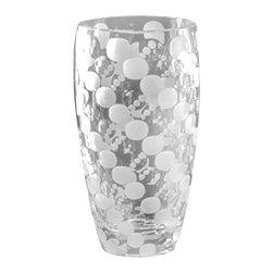 Dale Tiffany - Dale Tiffany GA80522 Festival Crystal - Dimensions: W 6 x L 6 x H 11.75