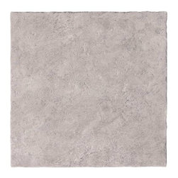 "Armstrong World Industries - Armstrong Tile Caliber Pumice - 0.080 gauge, 12"" x 12"" tile. Urethane no-wax wear layer, easy to clean, easy to install, self-adhering, 45 tiles per carton (45 sq. ft.), 5 year limited warranty"
