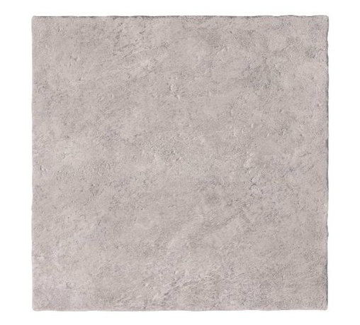 """Armstrong World Industries - Armstrong Tile Caliber Pumice - 0.080 gauge, 12"""" x 12"""" tile. Urethane no-wax wear layer, easy to clean, easy to install, self-adhering, 45 tiles per carton (45 sq. ft.), 5 year limited warranty"""