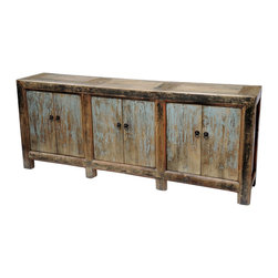 Sideboards - 89w 18d 37h