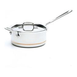modern saucepans find saucepan ideas online. Black Bedroom Furniture Sets. Home Design Ideas