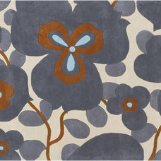 contemporary rugs by Overstock.com