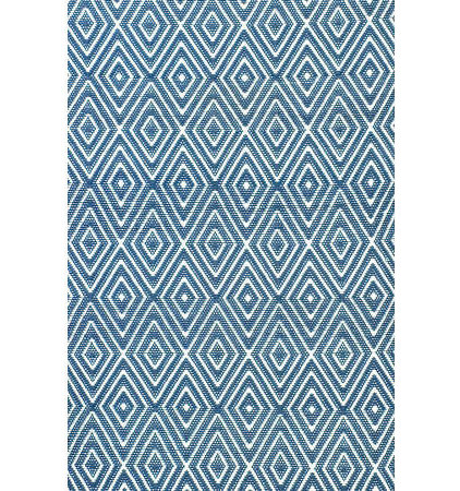 eclectic rugs by Wayfair