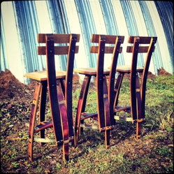 Bar Stools Amp Chairs