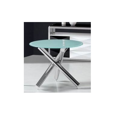 Scafati Modern Dining Table