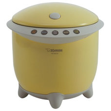 eclectic slow cookers by Amazon