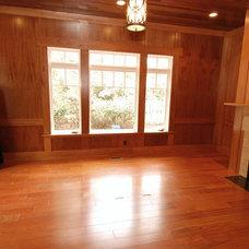 Wood Flooring by Brazilian Direct, Ltd
