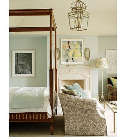 hhbrady's bedroom ideabook