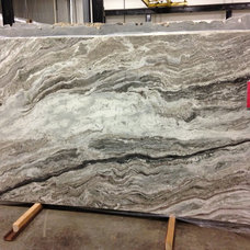 Kitchen Countertops by AGM IMPORTS