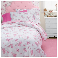 Contemporary Kids Bedding by The Company Store