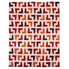 Modern Rugs by Jonathan Adler
