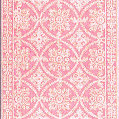 traditional kids rugs by Layla Grayce