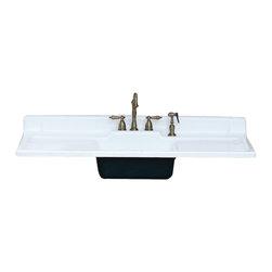 backsplash kitchen sinks find apron and farmhouse sink