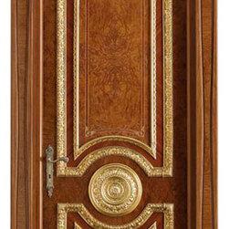 Interior Doors Find Interior Doors And Closet Doors Online