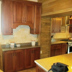Starmark Cabinetry -