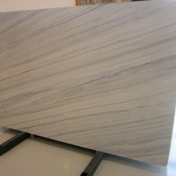 Royal Stone & Tile Slab Yard in Los Angeles - Exotic Slabs from Royal Stone & Tile