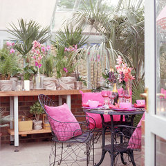 How to Choose Furniture Porch for Dining and Relaxing » Home Interior Ideas, Ho