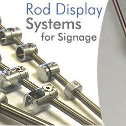 Nova Display Systems - Introduction - Nova Display Systems