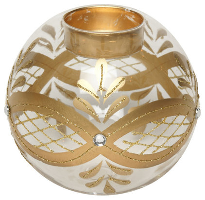 Traditional Candles And Candle Holders by Balsam Hill