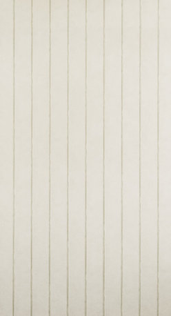 Kathy Kuo Home - Tongue and Groove Wood Paneling Rustic Wallpaper - White - A casual design replicating Tongue and Groove panelling. Comes in four smart neutral colourways. Use as a subtle backdrop in any room, and works very well with heritage paint colours.