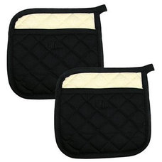 Modern Oven Mitts And Pot Holders by Target