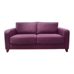 Relax Sofa Bed, Bocaccio Fabric