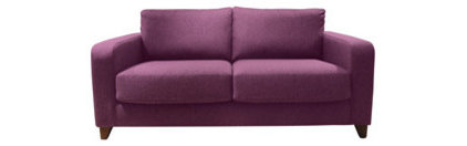 Contemporary Futons by Heal's