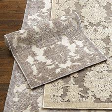 Traditional Rugs by Ballard Designs