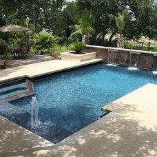 Pool with hidden track.jpg