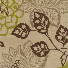 Modern Rugs by Stylish rugs
