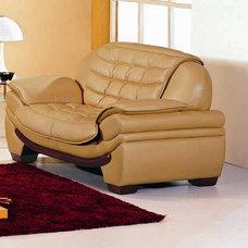 Modern Love Seats by AllModern
