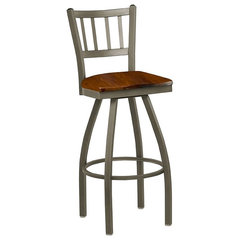 traditional bar stools and counter stools by counterstoolstore.com