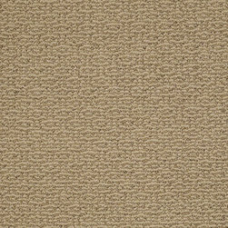 Dunes - Dunes: Dunes is soft and subtle, featuring a visual reminiscent of a natural sisal, offering 18 nature-inspired shades.