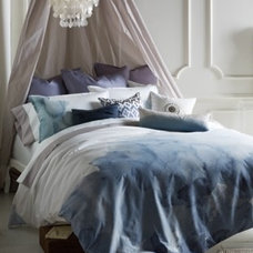 Contemporary Duvet Covers And Duvet Sets by Blissliving Home