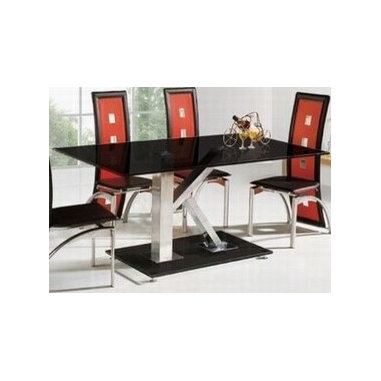 Trapani Modern Dining Table