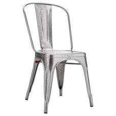 Modern Dining Chairs by Design Within Reach