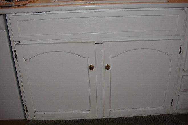 Garage Sink Unit : Kitchen Sink Cabinet Storage Units