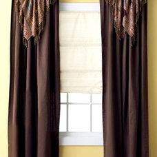 scarf curtain.jpg