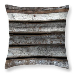 Funky Fun throw pillows - Soft and durable polyester fabric gets the whimsical rustic treatment in these cheeky orginal decorative pillows from award winning photographer, Jane Linders. These amazing throw pillows can complete any room. You can create an environment that reflects your unique style and transform your hang out room into a hip gallery, that's comfortable too.