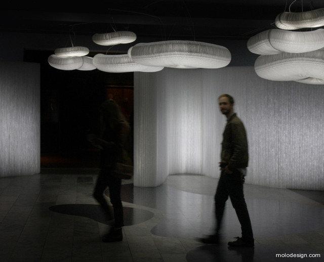 Pendant Lighting by molostore.com