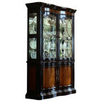 China Cabinet Home Design Ideas, Pictures, Remodel and Decor