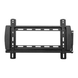"""Fixed TV Mount LPM558M - LPM558M for 26""""-37"""" LED TV, LCD TV, PLASMA TV screens with 77 lbs load capacity fixed mount."""
